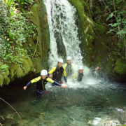 """Stage de survie & défi nature """"Koh-lanta Nature""""  (stage de survie niveau 1) 13"""