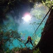 """Stage de survie & défi nature """"Koh-lanta Nature""""  (stage de survie niveau 1) 15"""