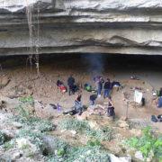 """Stage de survie & défi nature """"Koh-lanta Nature""""  (stage de survie niveau 1) 6"""
